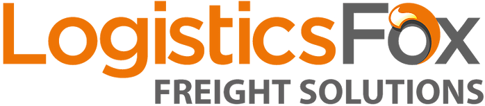 Logistics Fox Freight Solutions logo